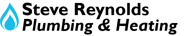 Steve Reynolds Plumbing & Heating